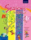 Seasons Primer A Semester 1