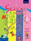 Seasons Primer A Semester 2