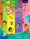 Seasons Primer A Term 1