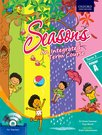 Seasons Primer A Term 2