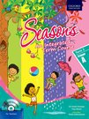 Seasons Primer A Term 3