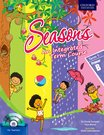 Seasons Primer B Term 1