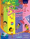Seasons Primer B Term 2