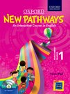 New Pathways Enrichment Reader 1