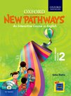 New Pathways Enrichment Reader 2