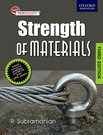 Strength of Materials 3e
