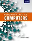 Fundamentals of Computers (AP University)