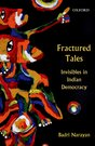 Fractured Tales