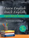 Learn English Teach English