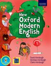 New Oxford Modern English - Revised Edition
