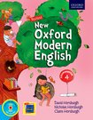 New Oxford Modern English Coursebook - Revised Edition Class 4