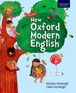 New Oxford Modern English Workbook  - Revised Edition Primer B