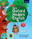 New Oxford Modern English Coursebook - Revised Edition Primer B