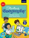 Starting Geography - Revised Edition