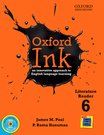 OXFORD INK LITERATURE READER 6