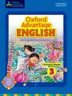 Oxford Advantage English Literary Reader 3