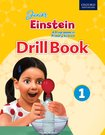 Junior Einstein Drill Book Class 1