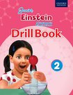 Junior Einstein Drill Book Class 2