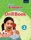 Junior Einstein Drill Book Class 3