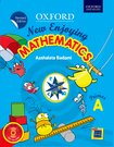 New Enjoying Mathematics - Revised Edition Class Primer A