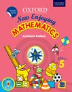 New Enjoying Mathematics - Revised Edition Class 5