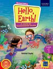 Hello, Earth - Revised Edition