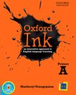 Oxford Ink