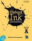 OXFORD INK PRIMER A AB