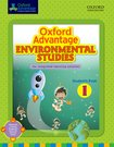 Oxford Advantage Environmental Studies Student's Book 1