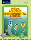 Oxford Advantage Environmental Studies Workbook 1