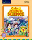 Oxford Advantage Science Workbook 3