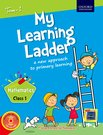 My Learning Ladder