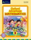 Oxford Advantage Mathematics Workbook 3