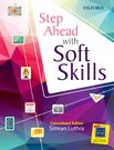 Step Ahead with Soft Skills