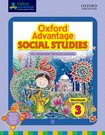 Oxford Advantage Social Studies Workbook 3
