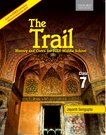 The Trail Coursebook 7