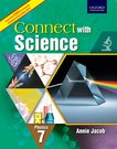 CISCE Connect with Science Physics Coursebook 7