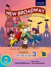 New Broadway Literature Reader Class 3 (New Edition)