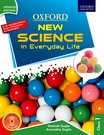 New Science in Everyday Life Class 1 (New Edition)