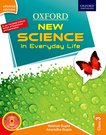 New Science in Everyday Life Class 3 (New Edition)