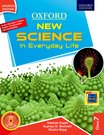 New Science in Everyday Life Class 7 (New Edition)