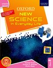 New Science in Everyday Life Class 8 (New Edition)