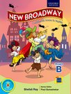 New Broadway Primer B (New Edition)