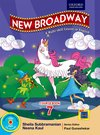 New Broadway Coursebook Class 7 (New Edition)
