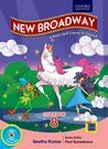 New Broadway Coursebook Class 8 (New Edition)