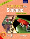 Connect With Science (CISCE EDITION) Book 3
