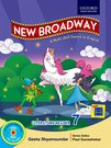 New Broadway Literature Reader Class 7 (New Edition)