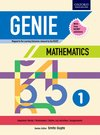 Genie Workbook Mathematics (NCERT)