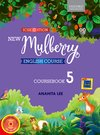 New Mulberry English Course Class 5 (ICSE Edition)
