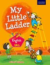 My Little Ladder English UKG